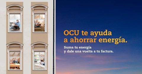 compra colectiva energía cierre