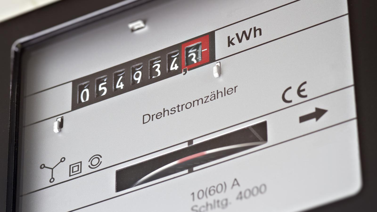 Armario contador agua precio imagen de arqueta contador for Contador de luz precio