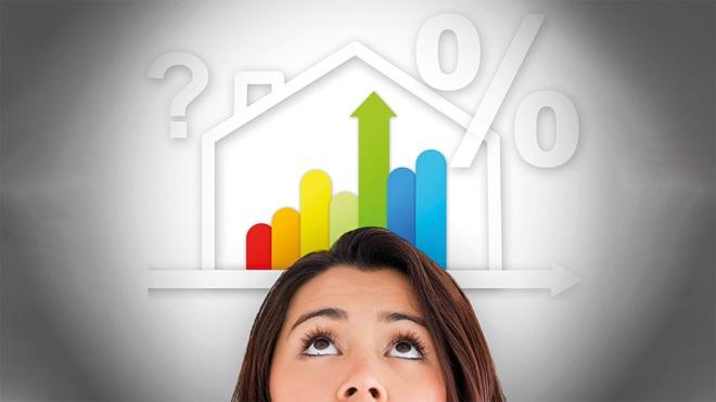 encuesta-ahorro-energia-mujer-casa