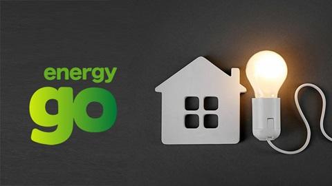 energygo-logo