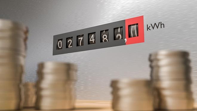 contador-electricidad-y-monedas