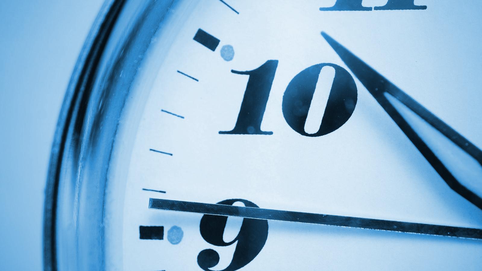 El Cambio De Hora Afecta A La Tarifa De Discriminación Horaria