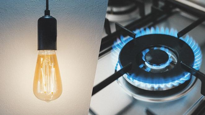 satisfaccion-compañías-luz-y-gas