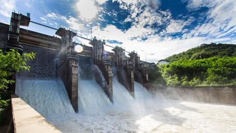 presa-energia-hidroelectrica