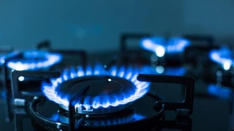 subida-gas-natural-octubre