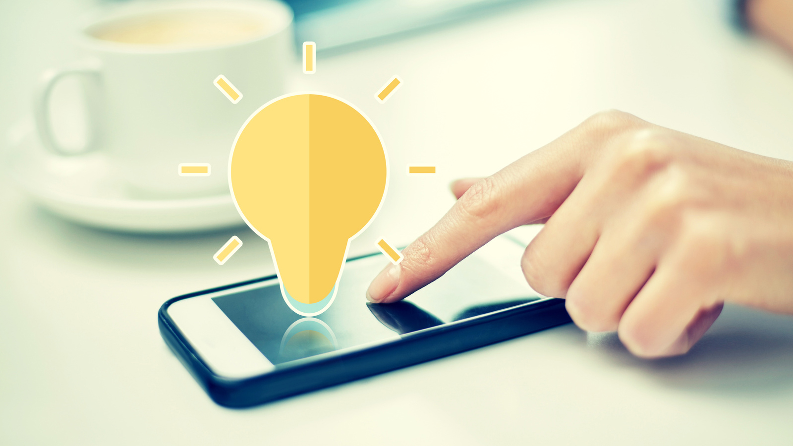 Cuanto vale dar de alta la luz cuanto vale dar de alta la for Oficina endesa online