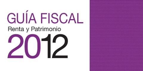 Guía Fiscal OCU