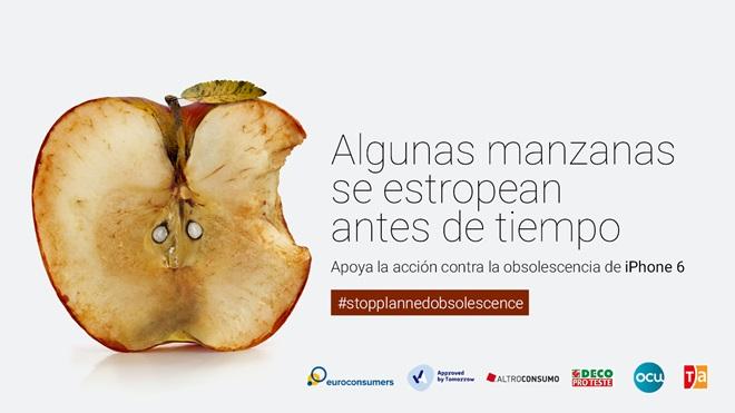 apple accion
