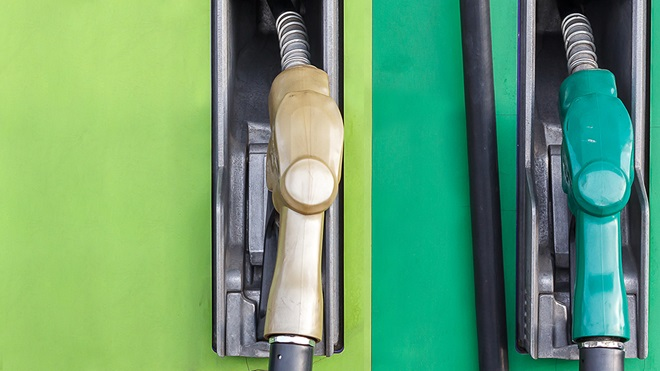 compra colectiva gasolina