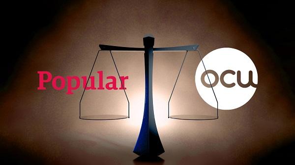 justicia popular