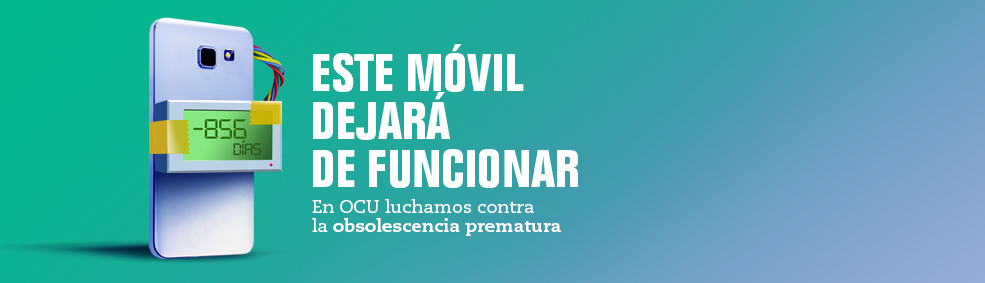movilizate obsolescencia