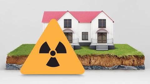 El gas radón: una amenaza real