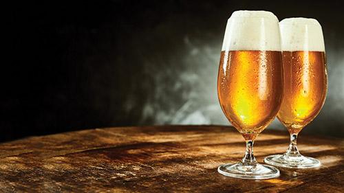 SECCION DE COCINA - Página 12 Cervezas_500x281