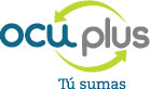 logo ocu plus