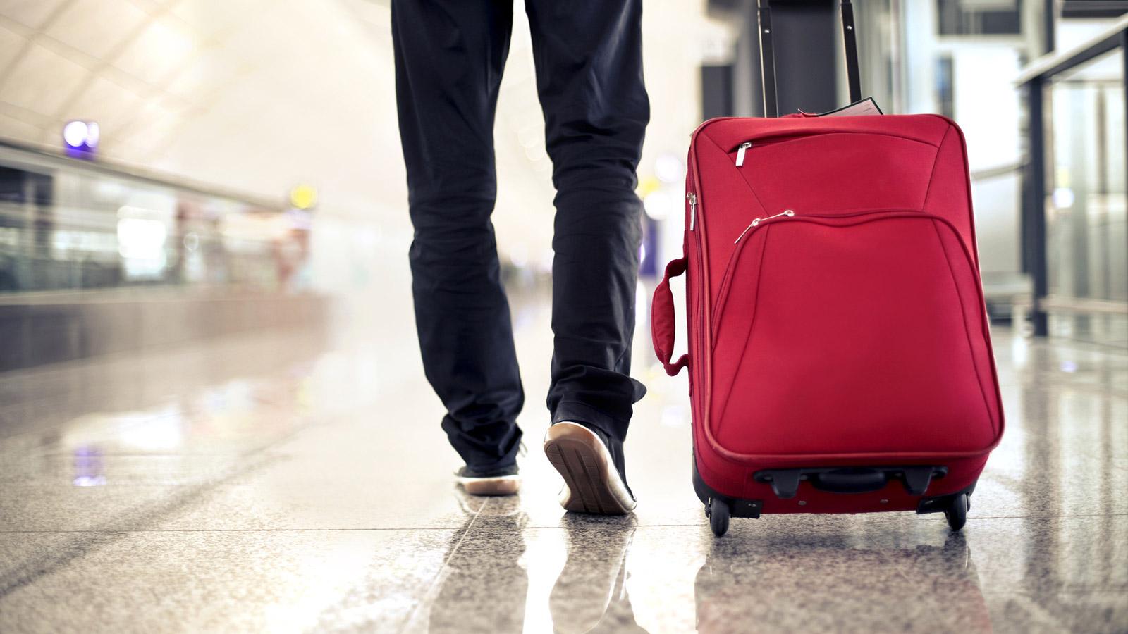 ¿Vas a viajar a Zacatlán? Te damos algunos tips para hacer la maleta