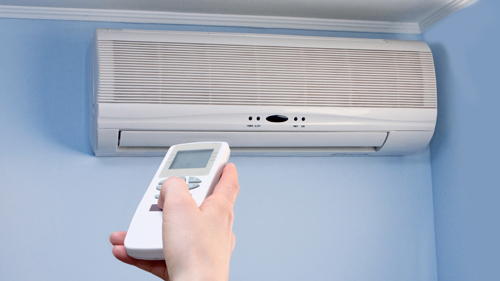 Comparador de aires acondicionados - Ver aires acondicionados ...