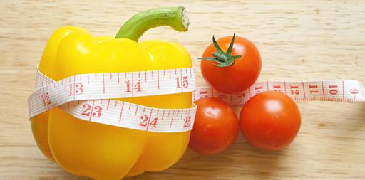 Como puedo bajar de peso 1 kilo por dia picture 1