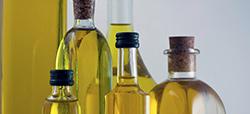 Fraude aceite de oliva