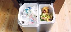 Más Alimento, Menos Desperdicio
