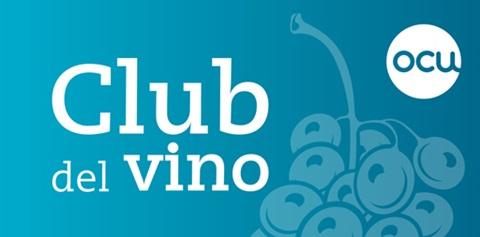 clubvino