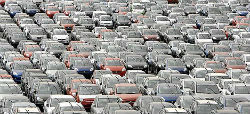 ¿Merece la pena comprar un coche en Internet?