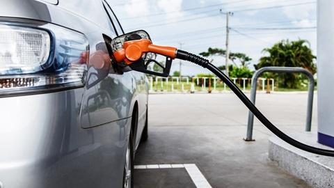 Analizamos los precios de 8.705 gasolineras