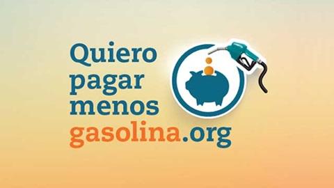 II Compra Colectiva de Carburante