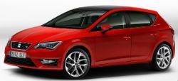 La venta de coches creció en 2015 un 21%