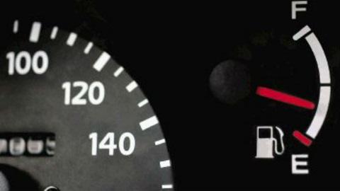 ahorrar al volante