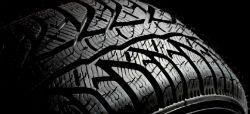 Neumáticos equivalentes