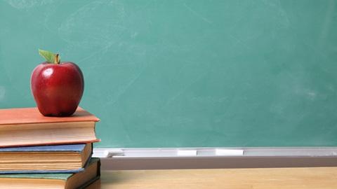 Claves ahorro libros de texto