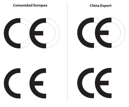 https://www.ocu.org/-/media/ocu/images/themes/consumo%20y%20familia/no%20center%20of%20content/news/2013/news/ce/china_export_interior%20jpg.jpg?la=es-es&mw=960&hash=3337734F67B73B046B750EABED06CFC0949F47AA