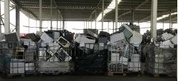 Electrodomésticos reciclaje