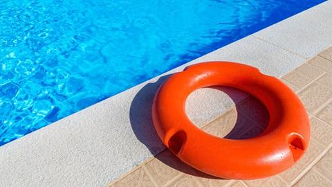Ahogamientos verano