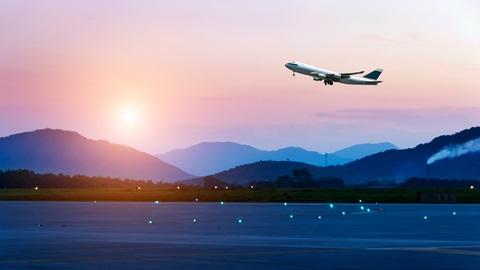 Indemnizaciones vuelos