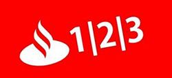 Cuenta 123