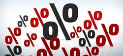 Revisión hipotecas