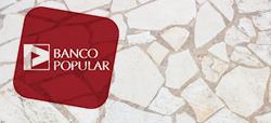 El popular no devuelve el dinero for Clausula suelo banco popular 2016