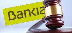 bankia tribunal
