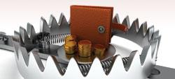 Hipotecas minicréditos