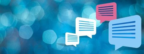 Chat IBI e impuestos
