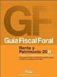 Guía Foral OCU 2011