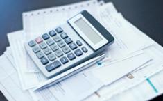 IVA Impuestos