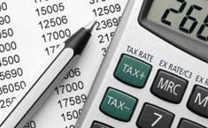 Impuestos IVA