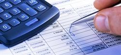 IBI e impuestos