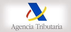 Firma electrónica Agencia Tributaria