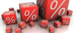 Revisión tipos de interés