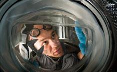 mantenimiento lavadora