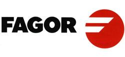 Concurso FAgor