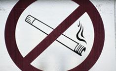 sin humo